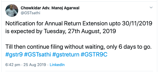 gst-annual-return-date-extended